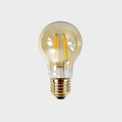 LED Retro A60 E27